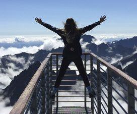 Disfruta de 10 frases reflexivas sobre la vida
