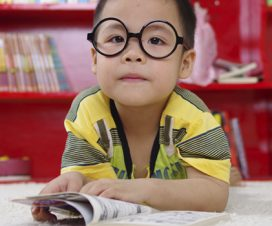 Top 10 de Bonitas Frases Sabias e Inteligentes