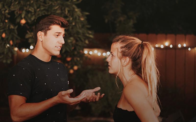 frases sobre las peleas entre amigos 2020